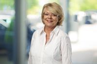 Luise Behnke