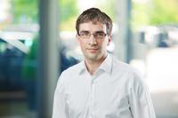 Andreas Mössinger