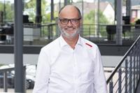 Harry Büchler