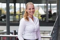 Lea Füwesi