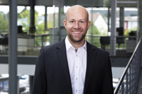 Andreas Noffke